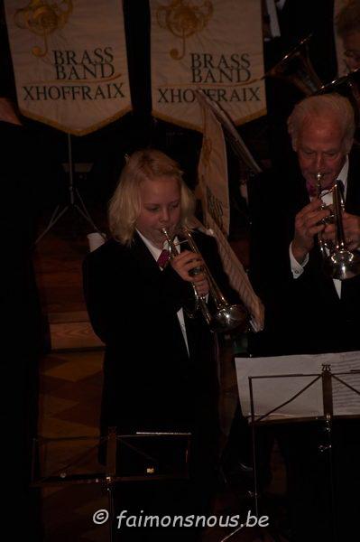 brass band xhoffraix147