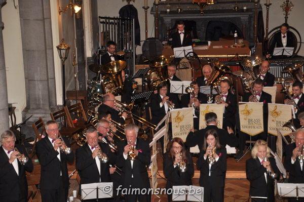 brass band xhoffraix149