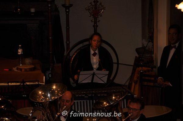 brass band xhoffraix150