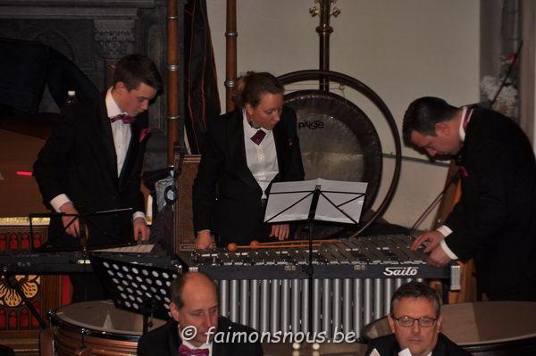 brass band xhoffraix152