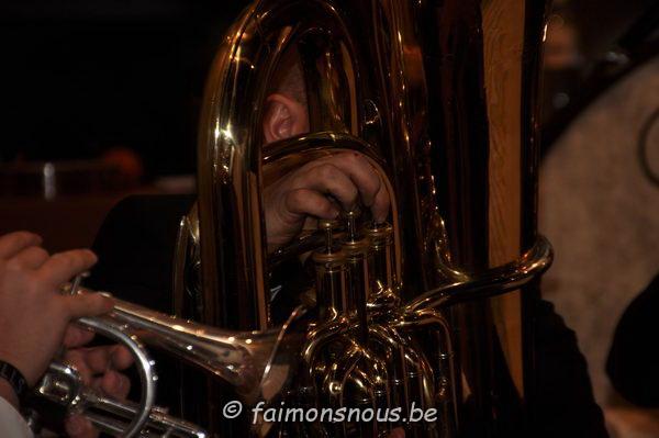 brass band xhoffraix155