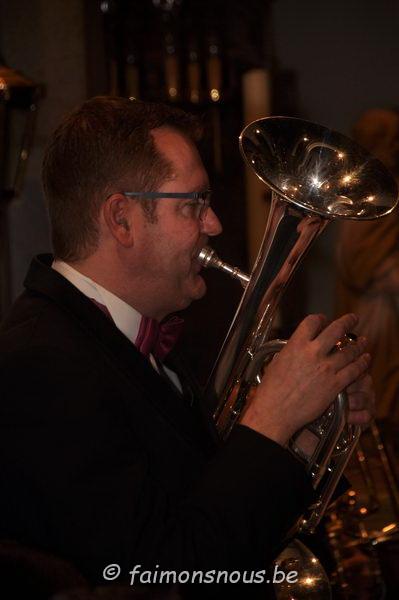 brass band xhoffraix158