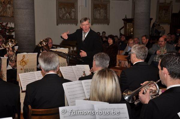brass band xhoffraix161