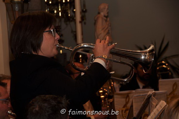 brass band xhoffraix162