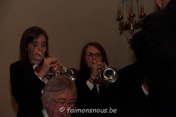 brass band xhoffraix163