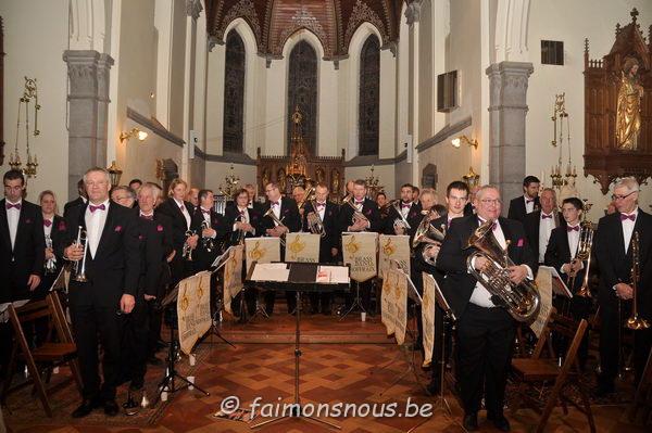 brass band xhoffraix166