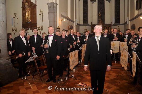brass band xhoffraix167