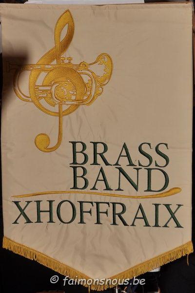 brass band xhoffraix169