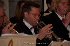 brass band xhoffraix016