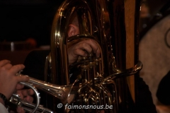brass band xhoffraix155