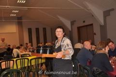 souper moule04