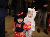 carnaval-brigitte005