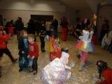 carnaval-brigitte009