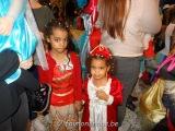carnaval-brigitte029
