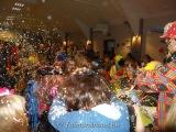 carnaval-brigitte042