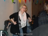 carnaval-brigitte052