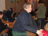 carnaval-brigitte053