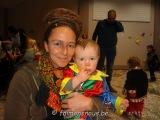 carnaval-brigitte068