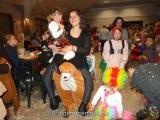 carnaval-brigitte069