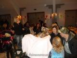 carnaval-brigitte070