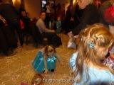 carnaval-brigitte117