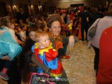 carnaval-brigitte138