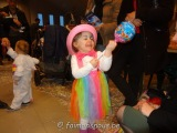 carnaval-brigitte147