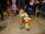 carnaval-brigitte151