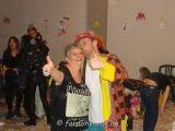 carnaval-brigitte180