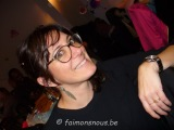 carnaval-marie002