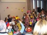 carnaval-marie003