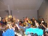carnaval-marie006