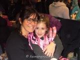 carnaval-marie012