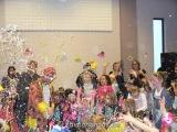 carnaval-marie019