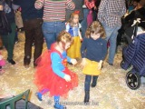 carnaval-marie028