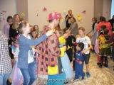 carnaval-marie038