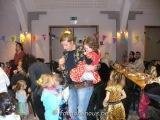 carnaval-marie045