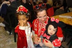 carnaval-brigitte016