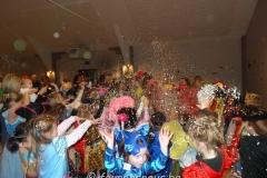 carnaval-brigitte024