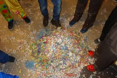 carnaval-brigitte039