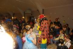 carnaval-brigitte041