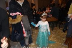 carnaval-brigitte045
