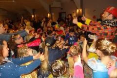 carnaval-brigitte047