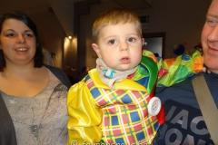 carnaval-brigitte056