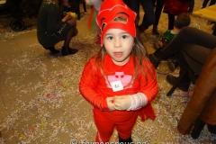 carnaval-brigitte057