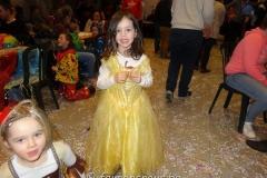 carnaval-brigitte090