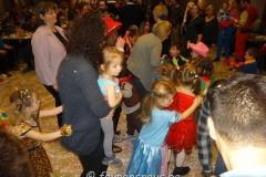 carnaval-brigitte135