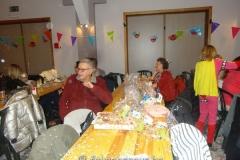 carnaval-brigitte163
