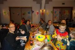 carnaval-brigitte164