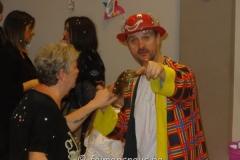 carnaval-brigitte179